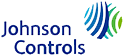Johnson Controls Thermostats